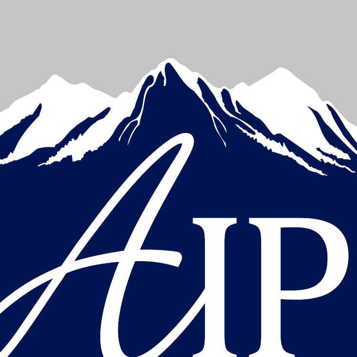 Alberta Insurance Professionals Inc logo