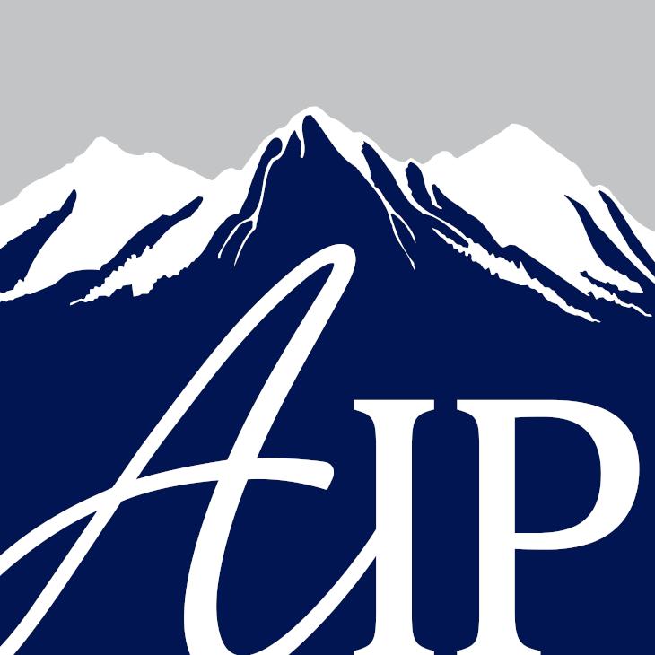 Alberta Insurance Professionals Inc logo